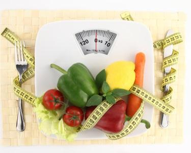 Plano Nutricional Avaliação&Consulta