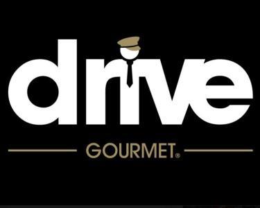 Viagem Drive Gourmet para Lisboa