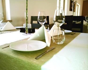 Jantar de Luxo&Espetáculo - Cascais