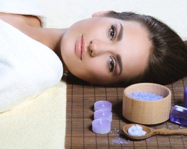 Limpeza Profunda Pele- 5 Tratamentos