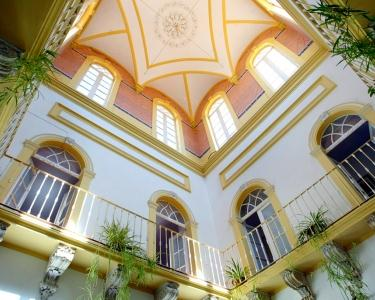 Hotel de Moura - 2Nts no Guadiana