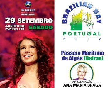 Entrada VIP   Concerto de Paula Fernandes