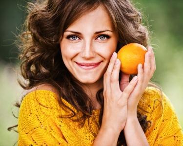 Consulta de Nutrição - Saúde&Beleza