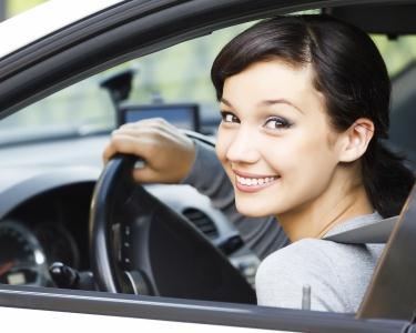 Revisão Multimarca - Automóvel