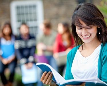 Explicações para o Ensino Secundário