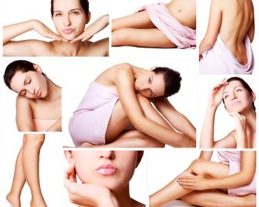 Pressoterapia & Massagem Facial - Braga