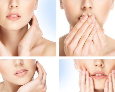 Peeling Ultrassónico&Facial Massage