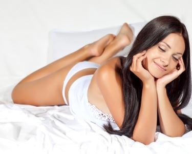 10 Tratamentos Boa Forma & Massagem