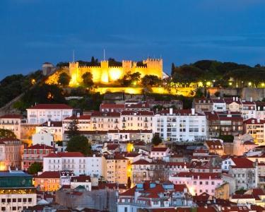 Desvenda Lisboa-Peddy Papper para 2