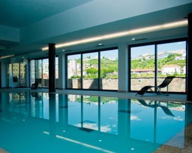 1 Noite&SPA | Douro River Hotel&SPA