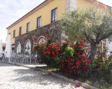 Hotel Rural de Vimioso - 2 Noites