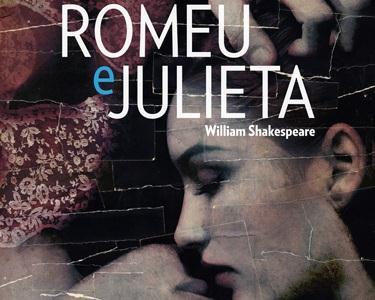 Romeu e Julieta | Quinta da Regaleira