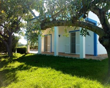 Tavira Rural - Quinta da Moura - 2Nts