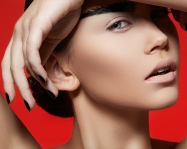 Spa Rosto+Manicure+Pedicure | Chiado