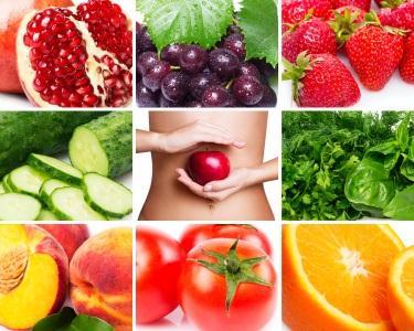 Perde Peso - Plano Nutricional Avaliação&Consulta