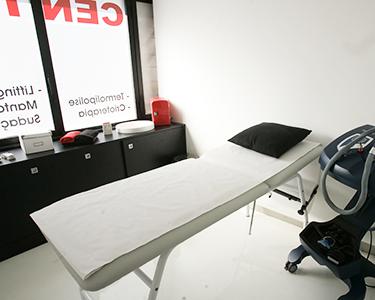 Rosto Premium | Limpeza + Radiofrequência + Hidratação + Massagem