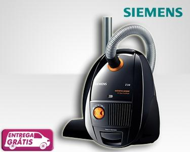 Aspirador Siemens Extreme - 2500W