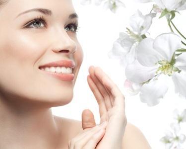 Higienização | Peeling | Massagem | Máscara