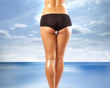Sexy Body | Pack Anticelulítico