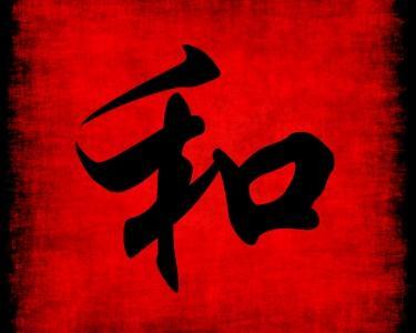 Curso de Mandarim | Iniciação | 1 Mês