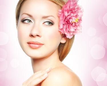 Peeling & Aplicação de Botox Cosmético