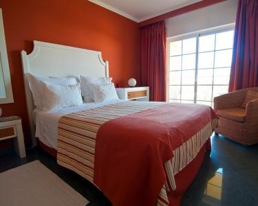 7 Noites no Algarve - Villas Barrocal