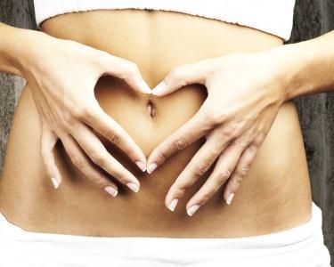 3 Trat.Queima Gordura + 3 Massagem Modeladora