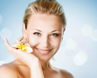 Spa Facial - Purifica & Protege
