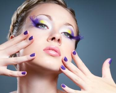 Mãos Bonitas - Manicure&Verniz Gel