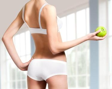 Rastreio Nutricional - Vida Saudável