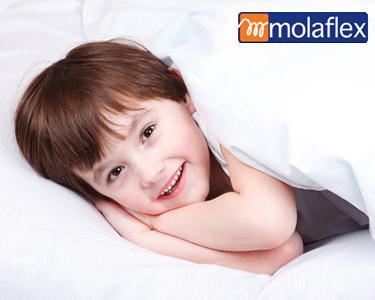 Edredón Molaflex Kids