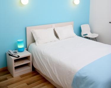 Hotel Made Inn - Portimão - 2 noites de Lazer e Cultura