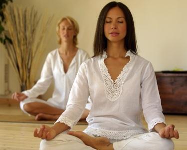 Yoga Experience - De 1 a 3 Meses