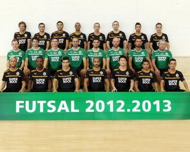 Bilhete Futsal+Cachecol Autografado