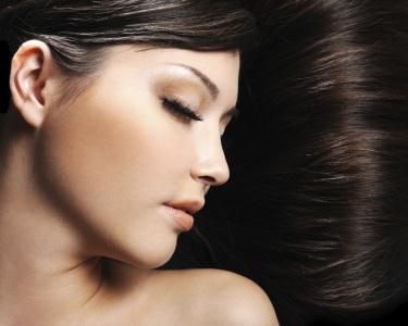 Brushing | Peeling Capilar | Finalizantes