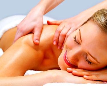 Massagem com Velas - PROD OFF