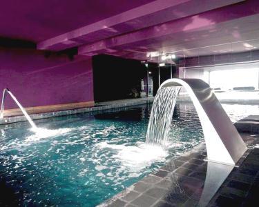 Villa C Hotel - Noite in Love - Champanhe&Massagem&SPA