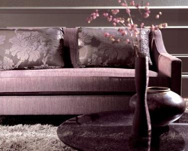 Projeto Decoração - Change your Home