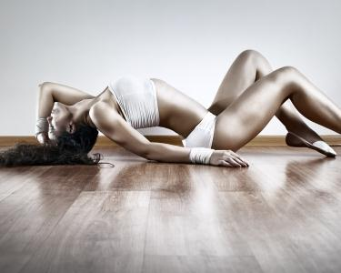 BodyLovers-15 Tratamentos Redutores