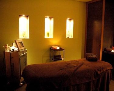 Ritual Spa de Luxo | 1 ou 2 pessoas