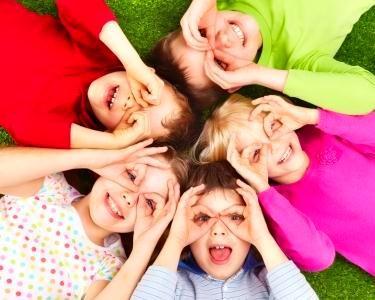 Mensalidade e Inscrição - Creche em Queluz