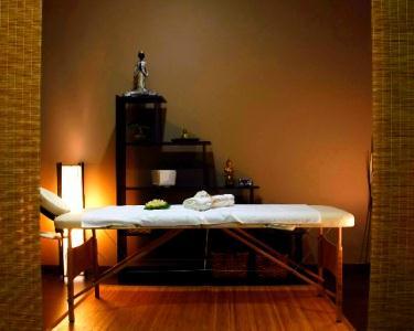 Pack Massagem Tui Na, Drenagem Linfática e Cura Prânica   1, 3 ou 5 Sessões   Campo Pequeno