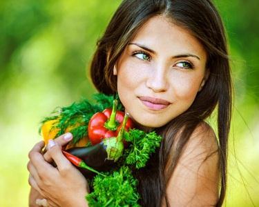 Consulta de Nutrição | Saúde&Beleza