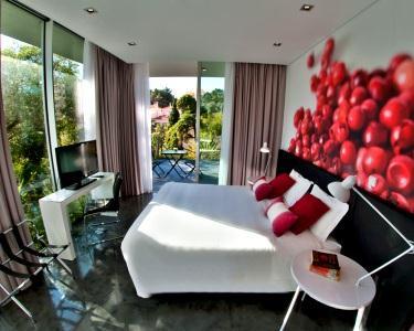Casa Vela Guest House -1Nt de Charme