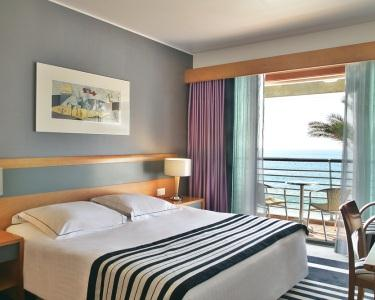 SANA Sesimbra Hotel | 1 Noite Romântica a Dois