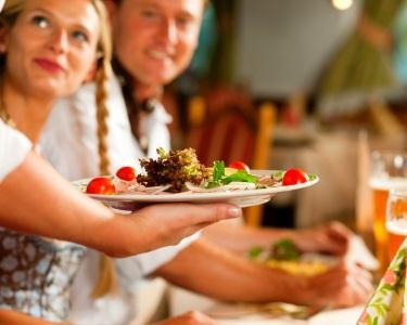 Jantar&Romance em Alfama