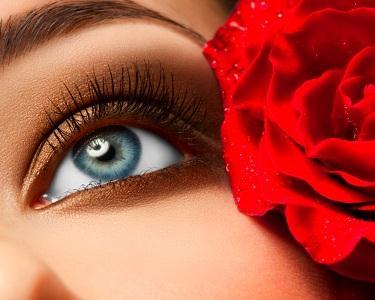 Depilação Threading | New Sexy Eyes