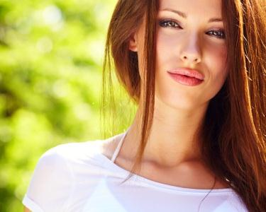 Beauty Hair |Corte&Escova Marroquina
