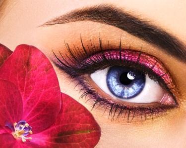 Blink Laser |Define Sobrancelhas