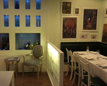 Jantar Romântico a Dois | En Casa